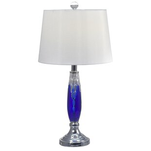Kuhn 26 Table Lamp