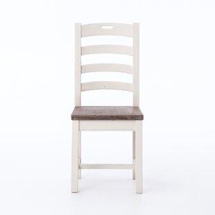 Devon Dinning Chair by Design Tree Home