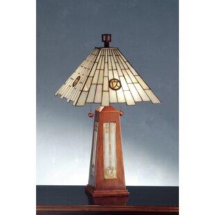 Pendulum Accent 25.63 Table Lamp