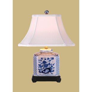 Patten 19 Table Lamp