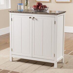 Kitchen Island 60 X 40 shop 1,019 kitchen islands & carts | wayfair