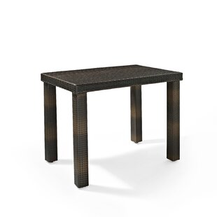Belton High Dining Table by Mercury Row Reviews