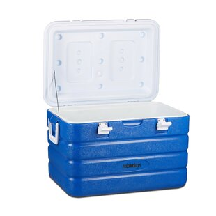 Yuliya 3 Piece Cooler Set By Sol 72 Outdoor