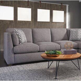 Beard Sofa