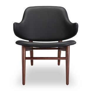 Kardiel Larsen Side Chair