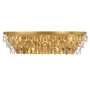 Mercer41 Opal 5-Light Vanity L..