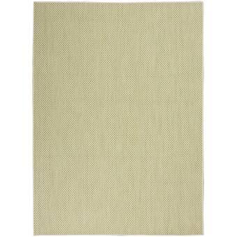 Wrought Studio Criswell Geometric Handwoven Cotton Green Area Rug Reviews Wayfair