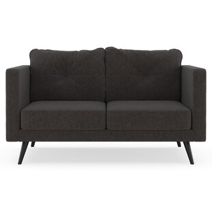 Croley Loveseat
