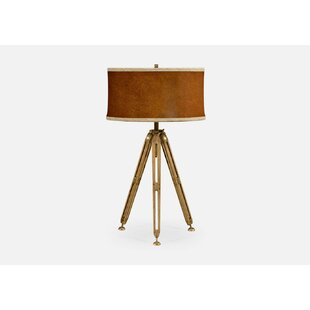 Architects House 28 Tripod Table Lamp