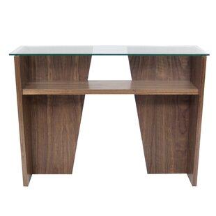 Tema Oliva Console Table