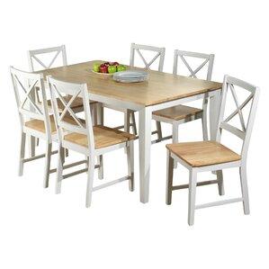 Piece Kitchen Dining Room Sets Wayfair