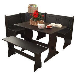 Black Kitchen Dining Room Sets Youll Love