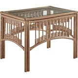 Staats End Table by Bay Isle Home