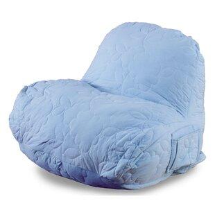 Suzie Kids  Chair ByBeco Home