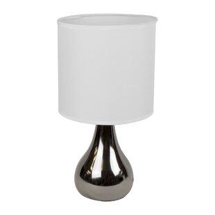 Ebern Designs Dupuis Ceramic 12