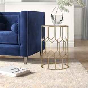 Kayla End Table