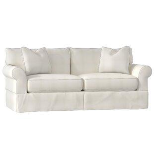 Felicity Standard Sofa by ..