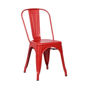 Mod Made Tolic Side Chair