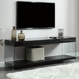 https://secure.img1-fg.wfcdn.com/im/83545941/resize-h160-w160%5Ecompr-r85/1098/109862721/Reyyan+TV+Stand+for+TVs+up+to+78%2522.jpg