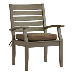 https://secure.img1-fg.wfcdn.com/im/83546455/resize-h310-w310%5Ecompr-r85/3559/35594543/hursey-patio-dining-chair-with-cushion-set-of-2.jpg
