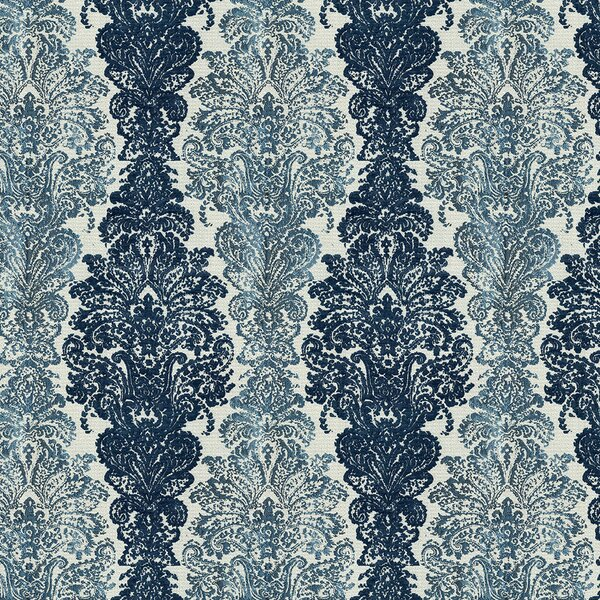 Upholstery Fabric By The Yard Free Shipping Over 35 Wayfair