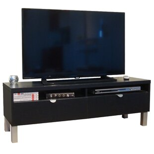 Samy TV Stand For TVs Up To 43