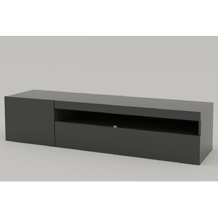 Mariella TV Stand For TVs Up To 60