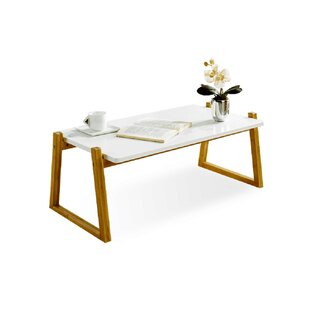 Chalfont Coffee Table by George Oliver