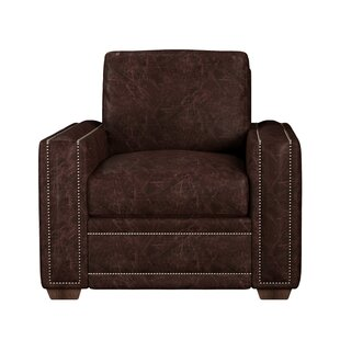 Dallas Club Chair By Westland and Birch