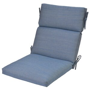 Dining Chair Patio Furniture Cushions Youll Love Wayfair