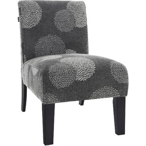 Loring Slipper Chair