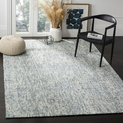 4 X 6 Wool Area Rugs You Ll Love In 2020 Wayfair