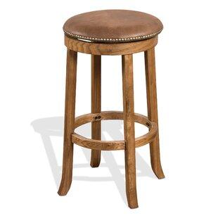 Prime My 17 Stories Armina 30 Bar Stool Set Of 2 Best Guaranteed Bralicious Painted Fabric Chair Ideas Braliciousco