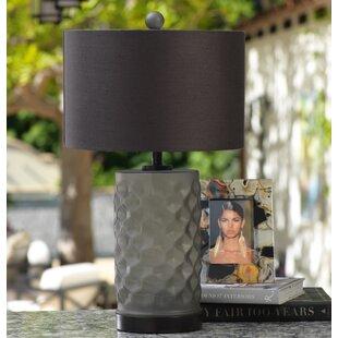 Macintyre 25 Table Lamp