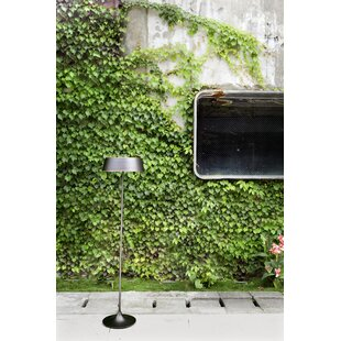 Seed Design China Floor Lamp