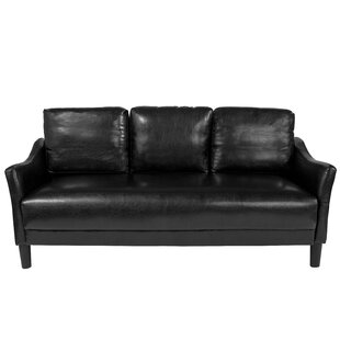 Shop Mitesh Sofa by Winston Porter