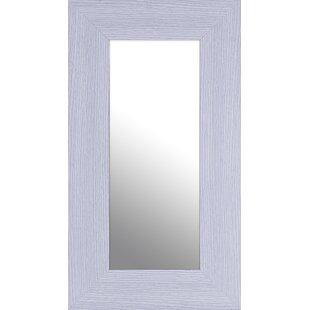 Highland Dunes Hufford Wall Mirror