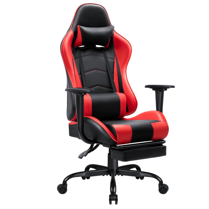Devoko Gaming Chair Reviews Wayfair