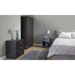 Bedroom Sets You\'ll Love | Wayfair.co.uk