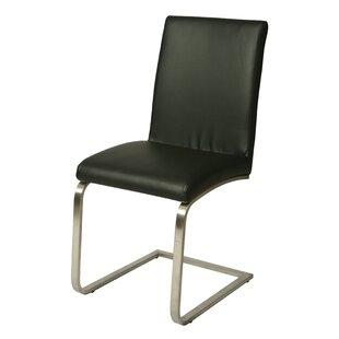 Jensen Parsons Chair (Set of 2) by Orren Ellis