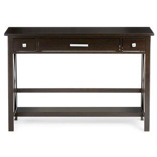Burriss Desk