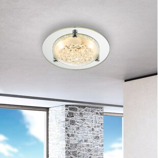 Multi coloured ceiling lights wayfair search results for multi coloured ceiling lights aloadofball Image collections