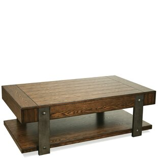 Folkeste Coffee Table