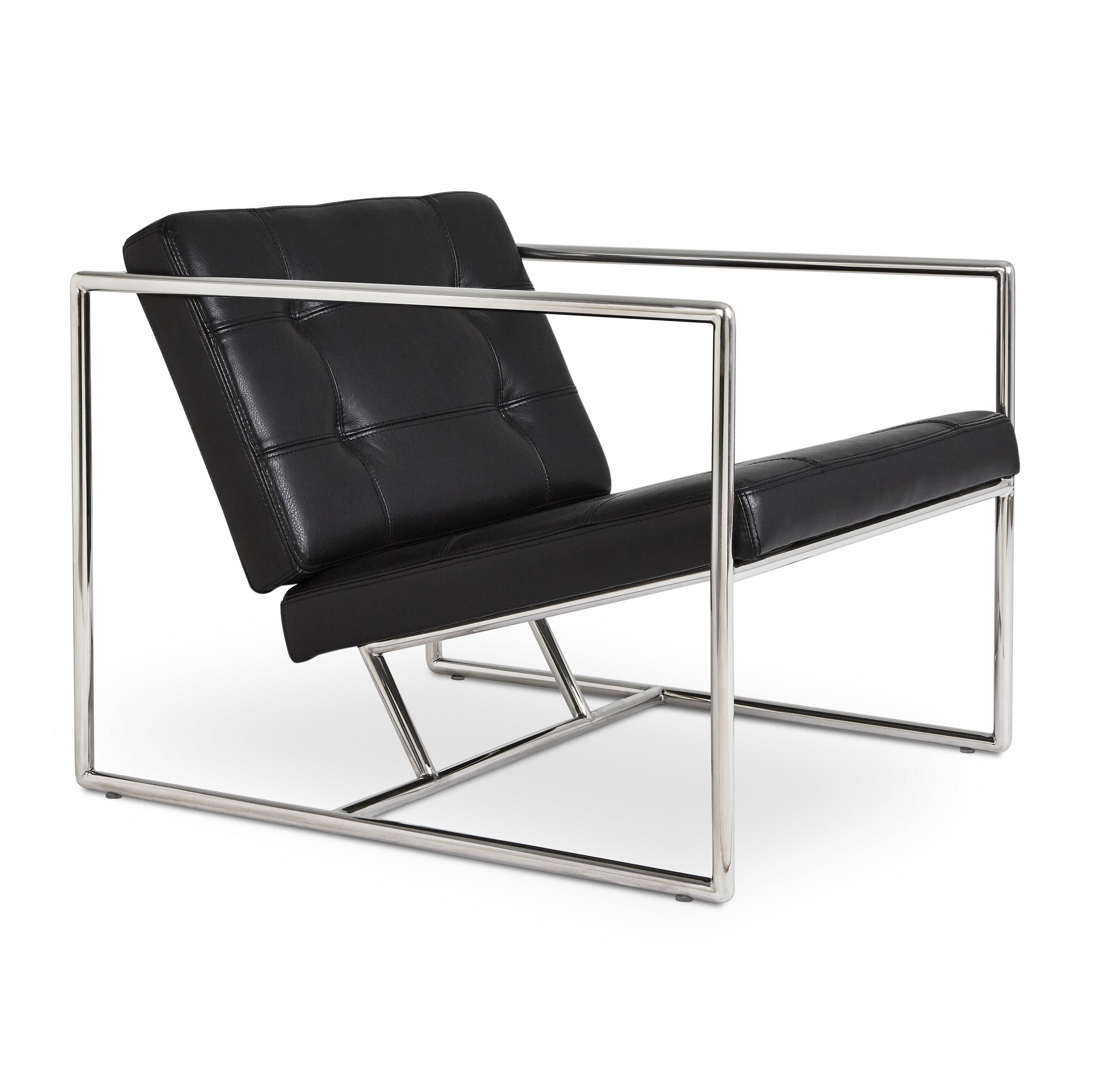 Amazing Delano Armchair Reviews Allmodern Customarchery Wood Chair Design Ideas Customarcherynet