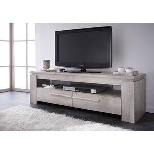 TV-Lowboard Segur von Demeyere