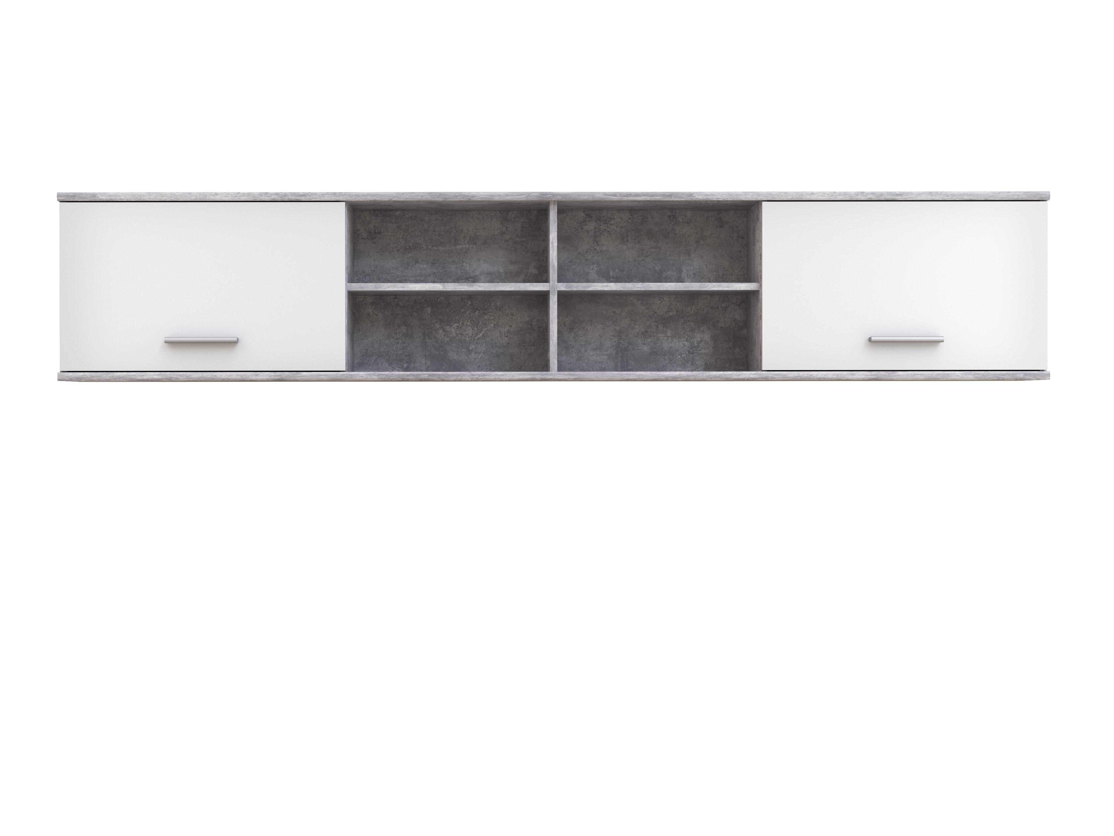 rona wall shelf
