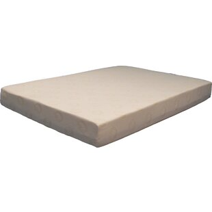 Strobel Mattress Premium P..