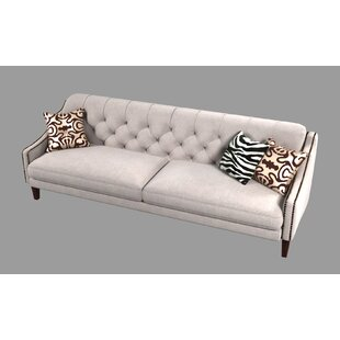 Chamberlain Sofa