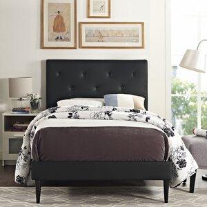 Abacus Furniture Design