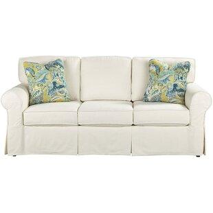 Wilkenson Sofa